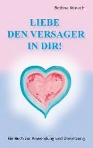 liebe_den_versager_in_dir