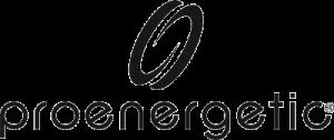 Pro Energetic Köflach